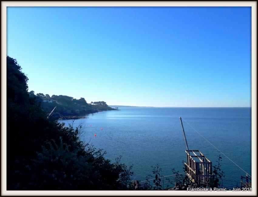 Pêcheries de la côte de Jade