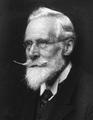 Fritz Jacob Haber