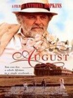 Film de Anthony Hopkins	 Drame	 1 h 34 min Avec Kate Burton, Leslie Phillips, Anthony Hopkins