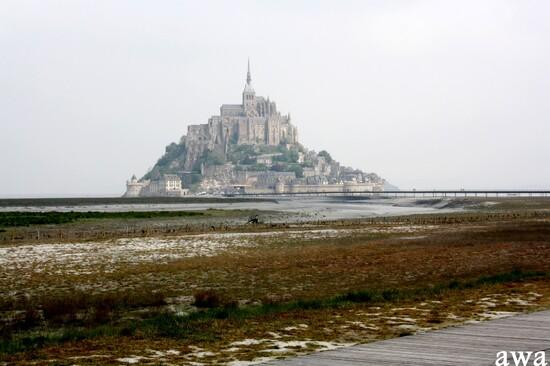 Normandie mai 2017  ( 1 )