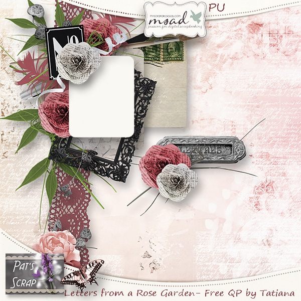photo Patsscrap_Letters_from_a_Rose_Garden_fre_qp_PV_zps9eabdc4c.jpg