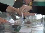ELECTIONS LEGISLATIVES… QUELQUES PHRASES.