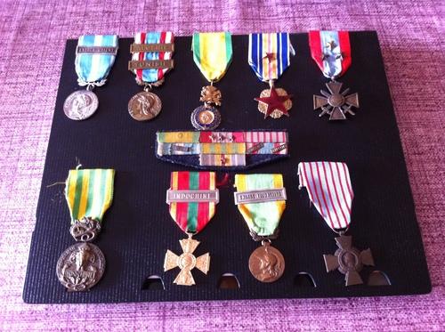 MédaillesPapa