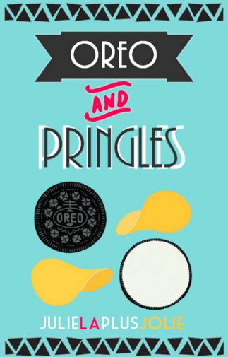 Oreo et Pringles