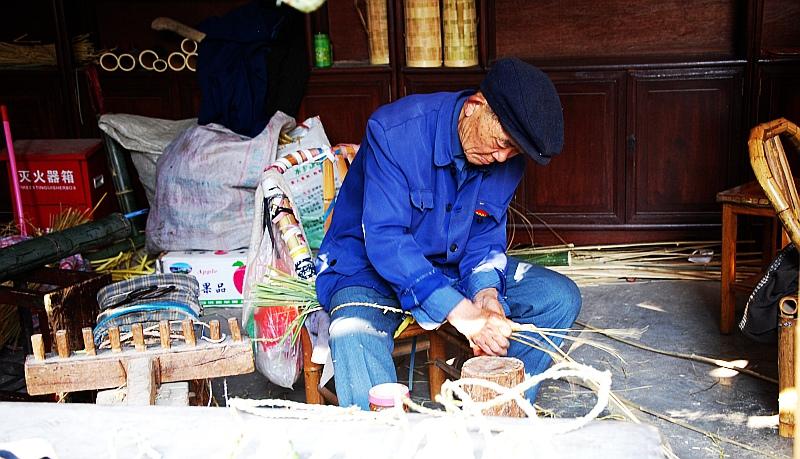 chinois chinoises schnoebelen