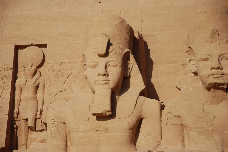 abou simbel egypte schnoebelen