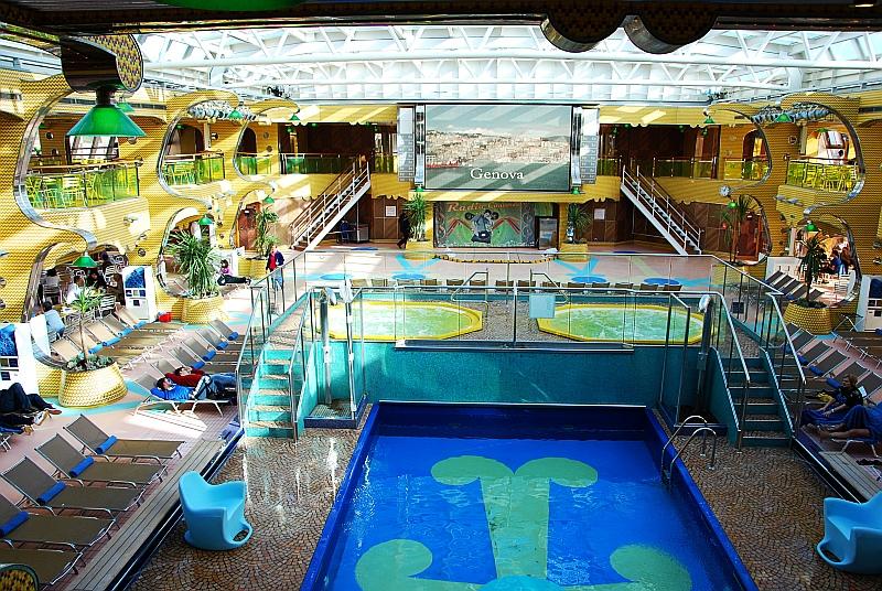 costa concordia schnoebelen decembre 2011
