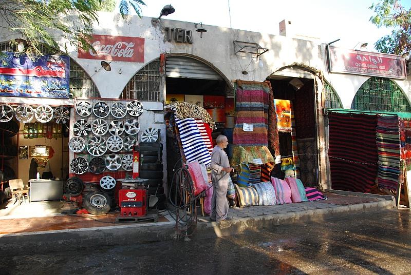 le caire schnoebelen egypte