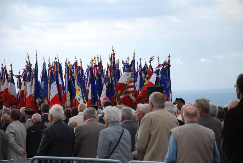 Obernai 2012