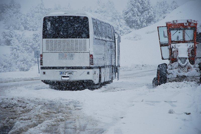 route cappadoce turquie schnoebelen