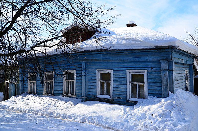 sergiev possad schnoebelen evaneos