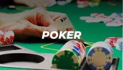 Bagaimana Memilih Situs Poker Online Kredibel