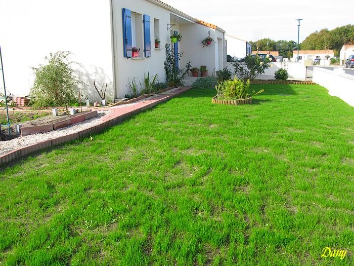 Vendée: Ma maison-19