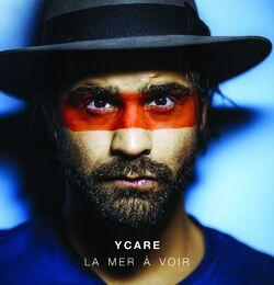 YCare revient avec un nouveau single