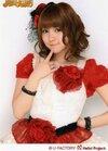 Galerie Hello! Project 2012 WINTER Hello☆Pro Tengoku ~Rock-chan & Funky-chan~