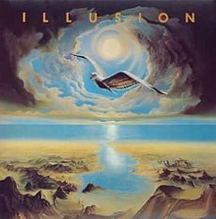 Illusion - Same.jpg