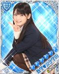 Sayumi Michishige 道重さゆみ Suugaku♥Joshi Gakuen 数学♥女子学園