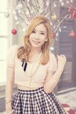 Jeong Ha Na