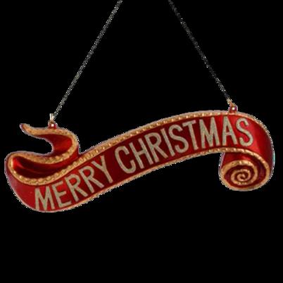 """Ecriture """"Noël """""""