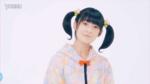 视频: すっちゃかめっちゃか~(嗣永桃子 Close-up Ver.)