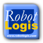 Robotlogis