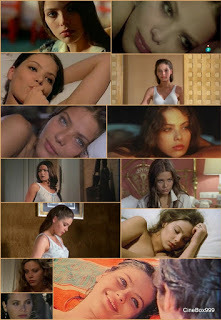 Clips from films. Part 68. Ornella Muti.