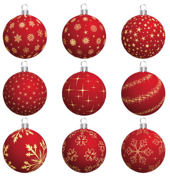 http://gallery.yopriceville.com/var/resizes/Free-Clipart-Pictures/Christmas-PNG/Large_Transparent_Red_Christmas_Balls_Collection_PNG_Clipart.png?m=1382914800