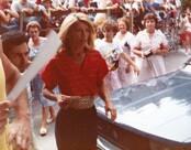 07 juillet 1983 / LES JEUX DE 20 HEURES