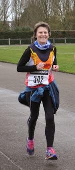 Marathon de Rome - 20ème édition - 23 mars 2014
