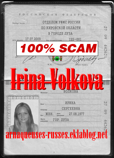 RUSSIAN-SCAMMER-131