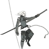 [animepaper.net]picture-standard-video-games-nier-nier-picture-171576-ahas12-preview-7c235b9e
