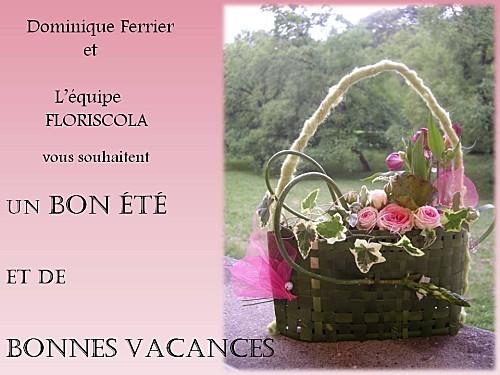 2012 sac de fleurs (9)