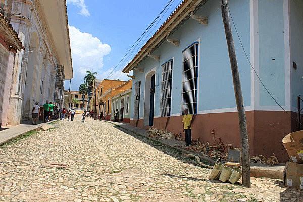 Trinidad (11)