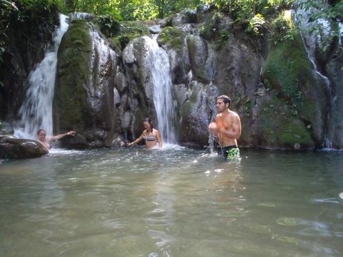 La vie dans la jungle / Mowgli's life