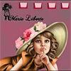 Marie liberte