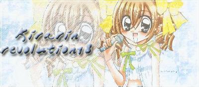 Musique AKB48
