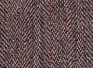 harris tweed wikipedia