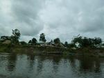 village soani