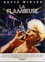 FLAMBEUSE.jpg