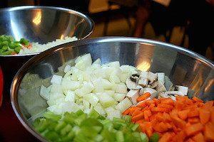 cours cuisine lisbonne