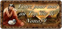 best sites chez nono59