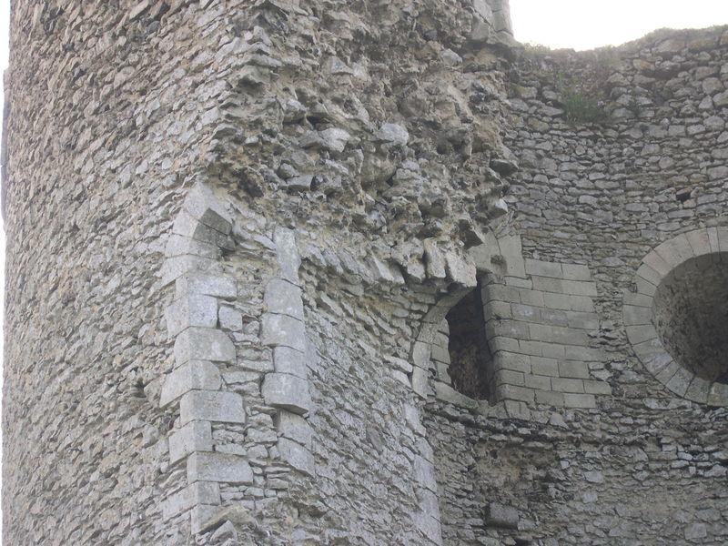Le château de Neaufles (18)