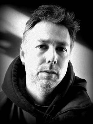 Adam « MCA » Yauch