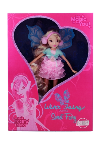 packaging_of_sweet_fairy2_0
