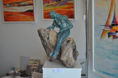 sculptures-2014 0029
