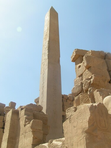 EGYPTE 288