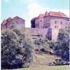chateau de jaulny