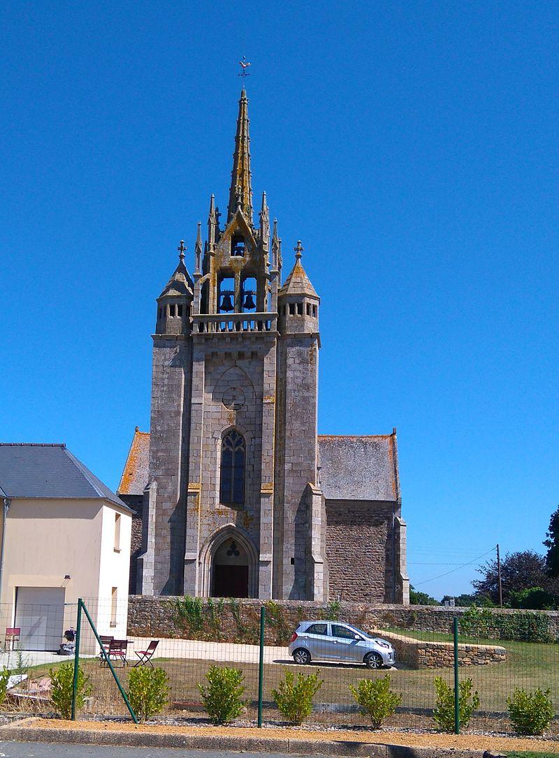 Eglise de Trévérec1.jpg