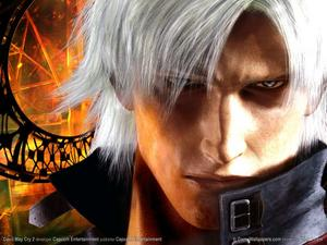 wallpaper-devil-may-cry-2-02-1024.jpg
