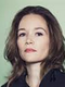 Anna Kendrick doublage francais par chloe stefani